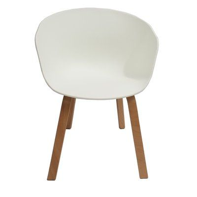 Magnificent George Oliver Estepp Solid Wood Dining Chair Products Pdpeps Interior Chair Design Pdpepsorg