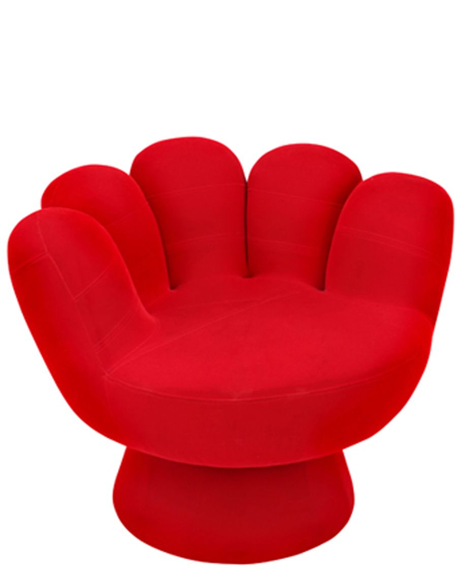 1000 images about Red Chairs on Pinterest Chairs Dinette sets