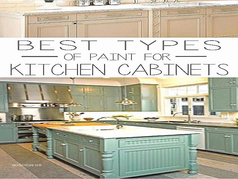 Awesome Kitchen Cabinet Cost Calculator | Kitchen cabinets ...