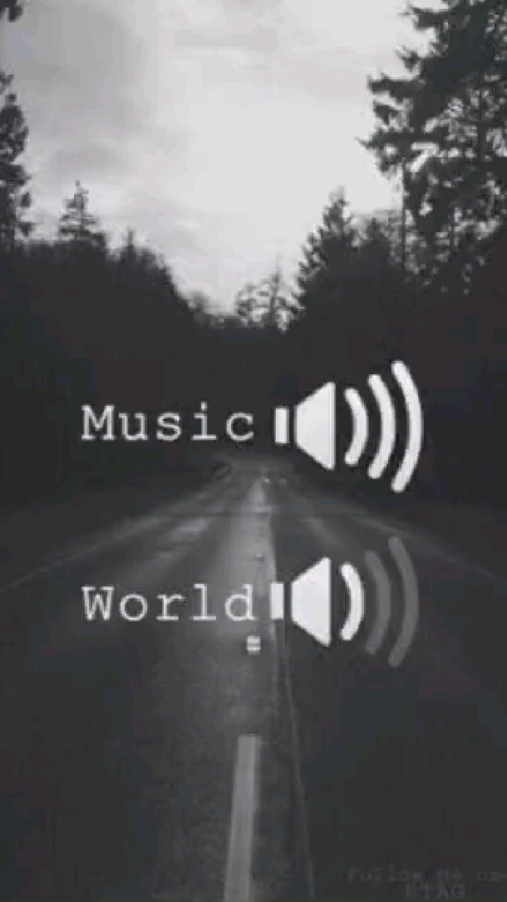 melody song