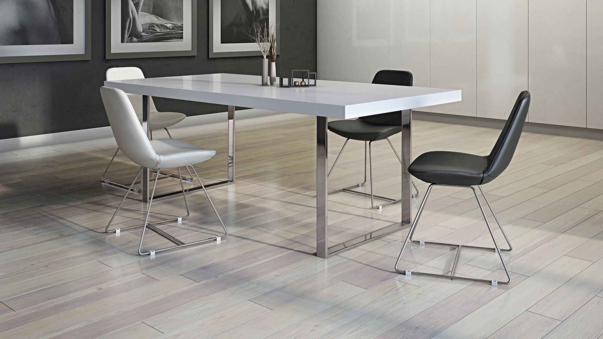 Aeon Brandon Dining Table Products Pinterest