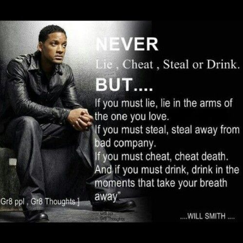 Quotes From The Movie Hitch Will Smith Google Search My Stuff Beauteous Will Smith Hitch Quotes