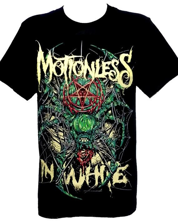 In T White Femme Motionless Shirt HDIWE2be9Y