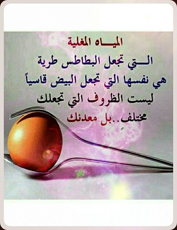 Pin By Abdelilah Azzouzi On أقوال وحكم Arabic Quotes Quotes Sly