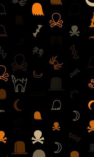 Pin By Halloween Quotes Costumes De On Happy Halloween Wallpapers Iphone Scary October Backgrounds Halloween Wallpaper Iphone Halloween Wallpaper Halloween Wallpaper Cute