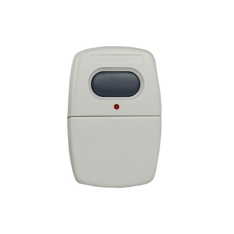 Best Of Keyless Entry Garage Door Opener
