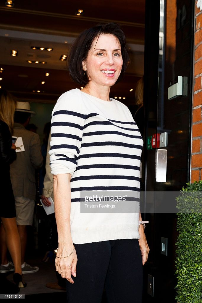 HBD Sadie Frost June 19th 1965: age 50
