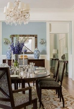 Valentine Street Residence Traditional Dining Room Boston Jill Litner Kaplan  Interiors Also Rh Pinterest
