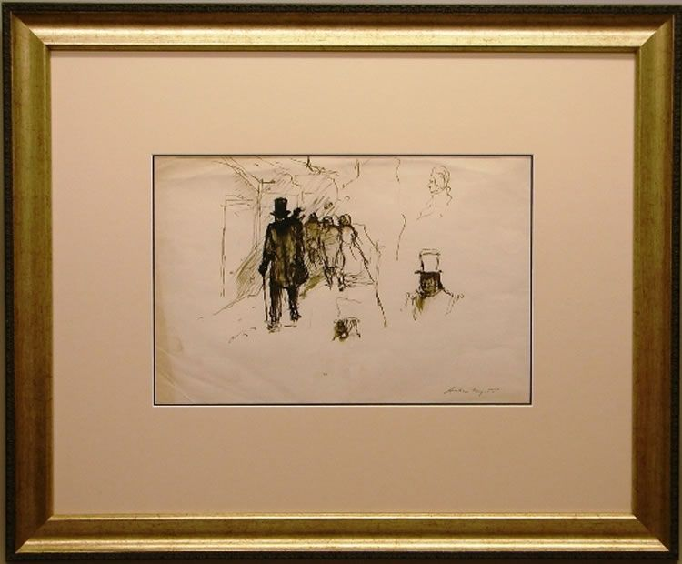 Andrew wyeth scrooge andrew wyeth painting artist