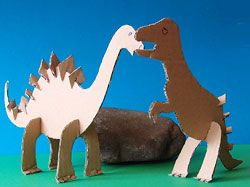 dinosaurier mehr | dinosaurus | dinosaur crafts, dino kids, dinosaur birthday