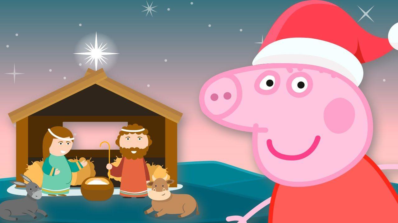 Famoso Navidad Con Niños Foto - Ideas de Decoración de Interiores ...