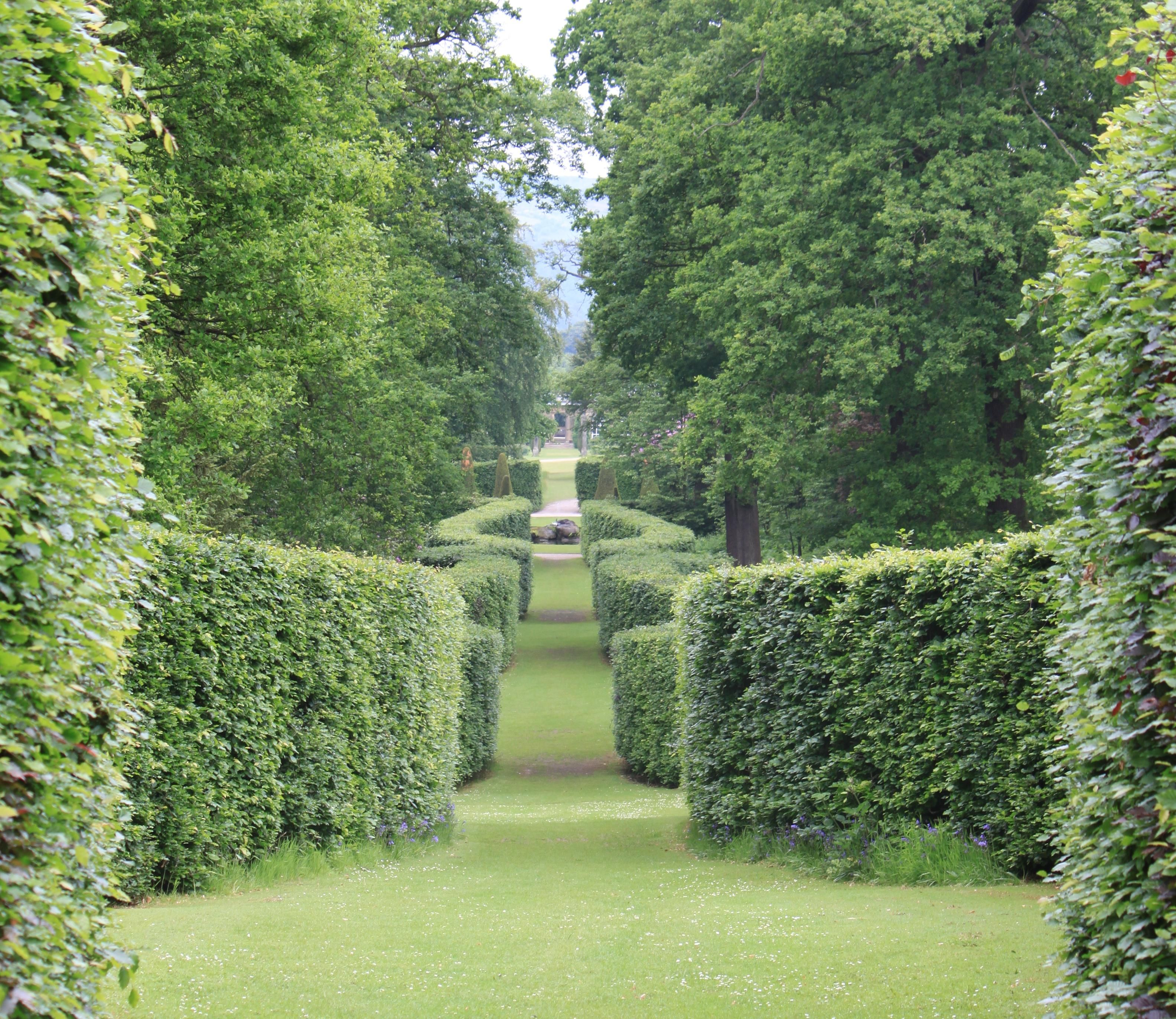 10 Places to See in the UK Before You Die | Jardines ...