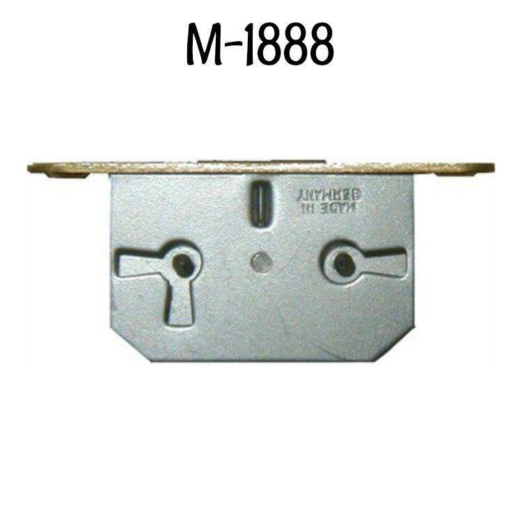 Full Mortise Door Or Drawer Lock With Key Mortising Drawers Steel Doors