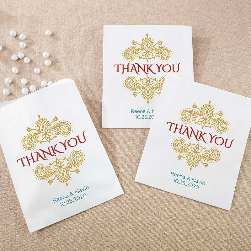 Indian Wedding Favors Amazon In 2020 My Wedding Favors Wedding Favors Indian Wedding Favors