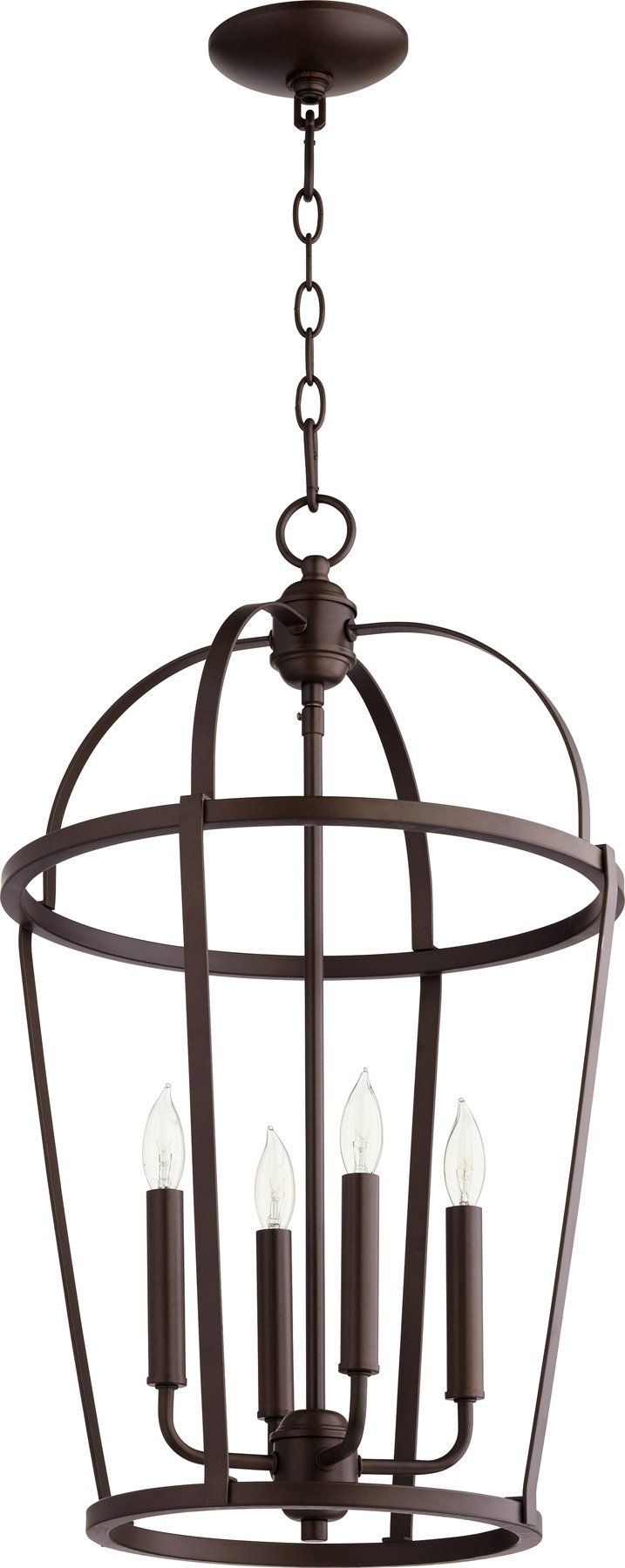 Mitre entry light foyer pendant pendants and products