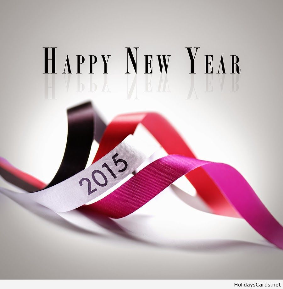 Happy New Year Quotes Images And Messages Happy New Year