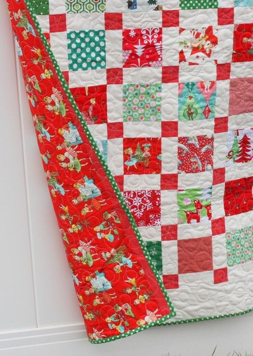 the quilts of christmas past diary of a quilter a quilt blog