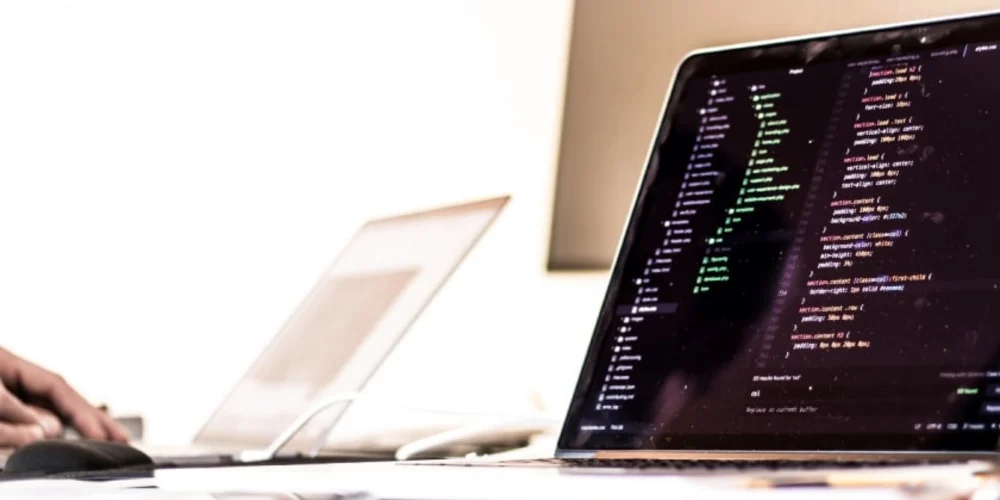 10 Great Programming Projects To Improve Your Resume And Learn To Program Programming Programmer Coding Coder Software Tutorial Python Javascript Proj