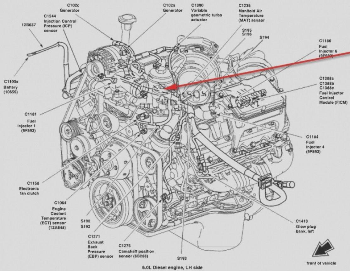 Qx7 Engine Diagram Adalah In