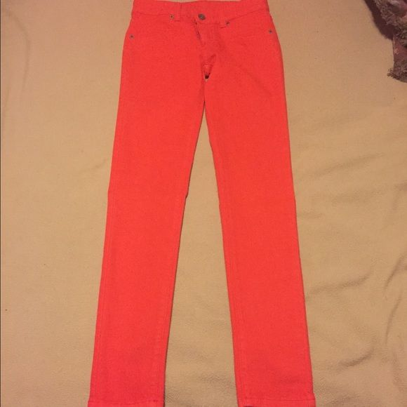 Carmar jeans Good condition. Never worn. Inseam is 29 1/2 Jeans Skinny