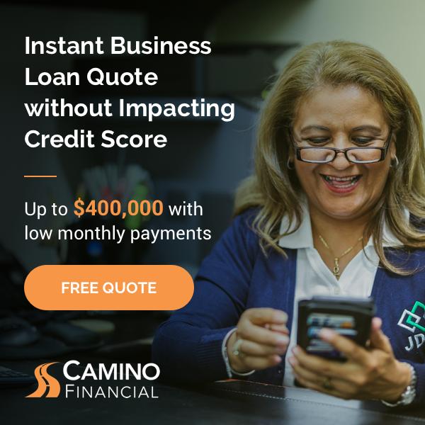 15 Loan Sites For Bad Credit Sproutmentor Loans For Poor Credit Get Cash Fast Amazing Websites
