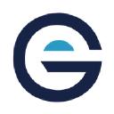 Kayne Anderson Capital Advisors LP Raised Genesis Energy LP (GEL) Stake By $12.58 Million; 10 Analysts Are Bullish Faroe Petroleum plc (LON:FPM) Last Week
