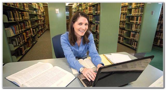 Nursing School Online >> Become A Registered Nurse Online Facts About Online Nursing