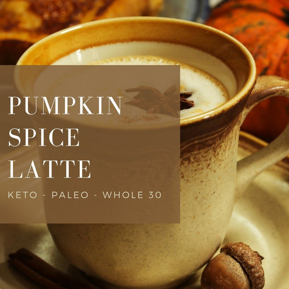 12++ Whole 30 pumpkin spice coffee creamer ideas