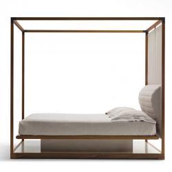Furniture Switch Modern Modern storage beds, Bed