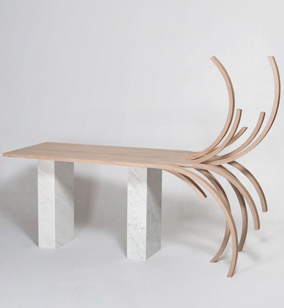 drugeot labo the novelties at maison objet 2014 39 originality and beauty must remain. Black Bedroom Furniture Sets. Home Design Ideas