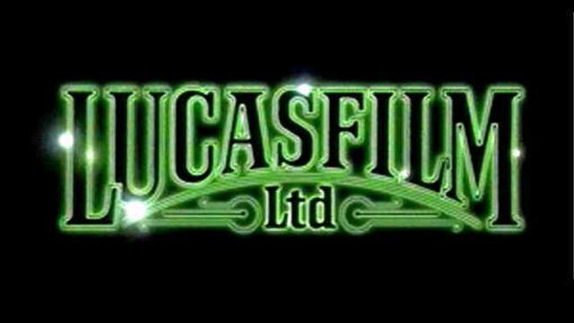 Lucasfilm Logo Google Search Film Logo Picture Logo Studio Logo