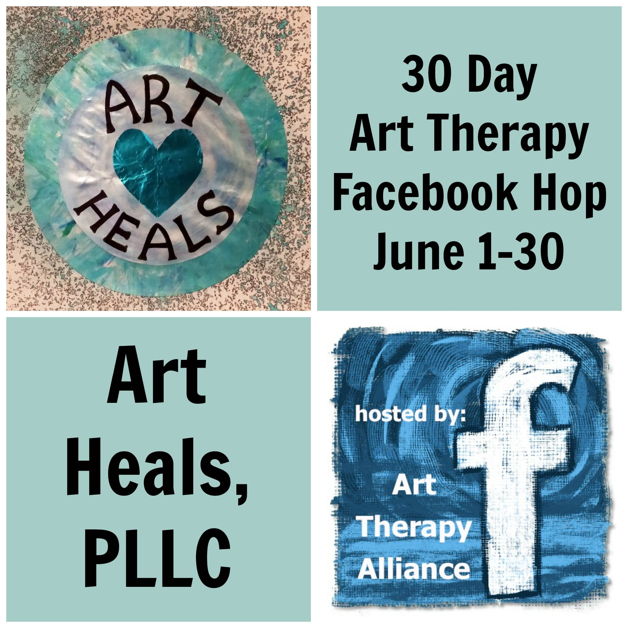 Say hello to Bethany Sweeden & Art Heals, PLLC from Texas ...