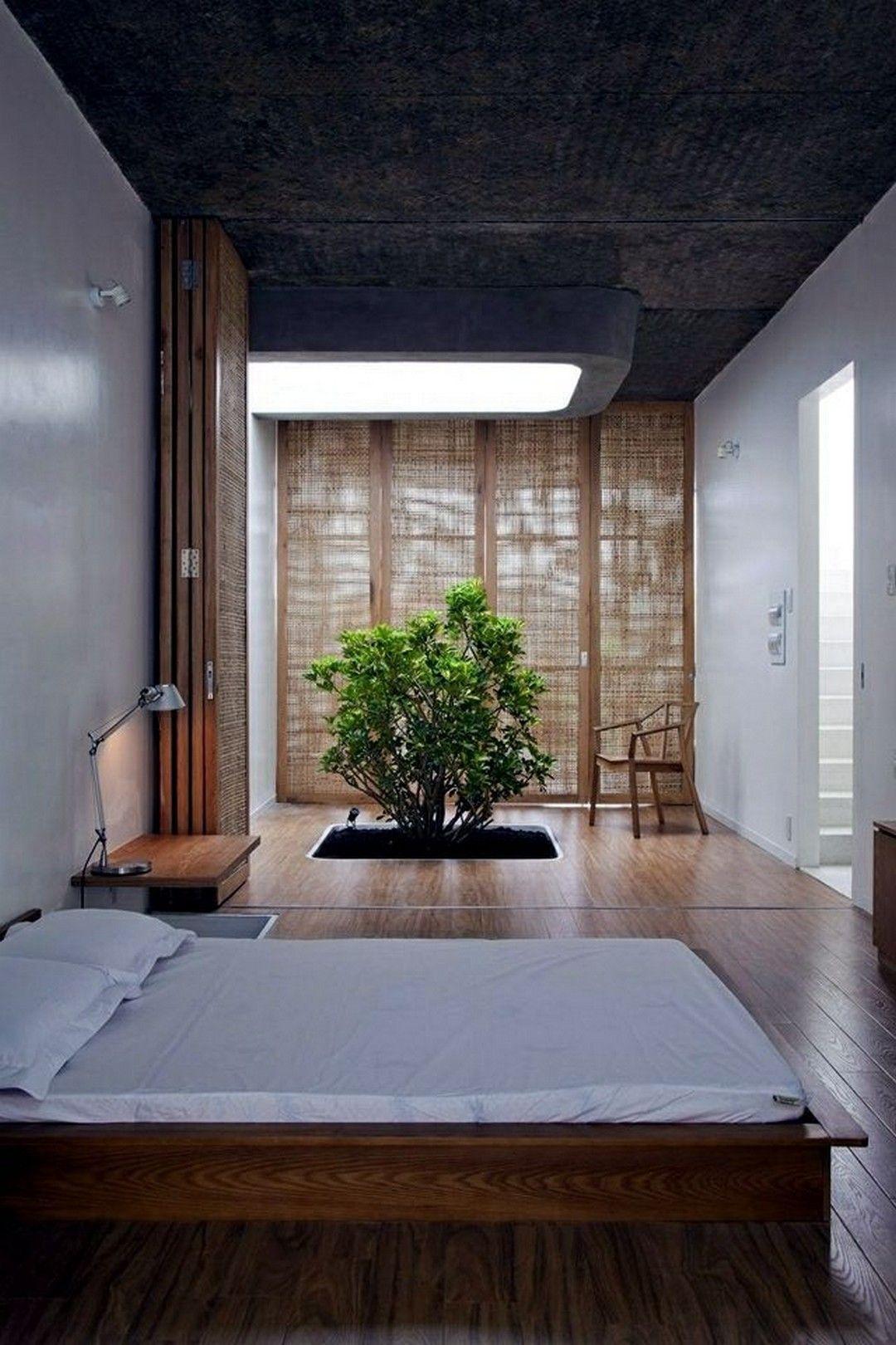 Interiordesignlivingroom Interiordesignconcept Interiordesignideen Interiordesignshop Interiorde Japanese Style Bedroom Zen Interiors Japanese Style House