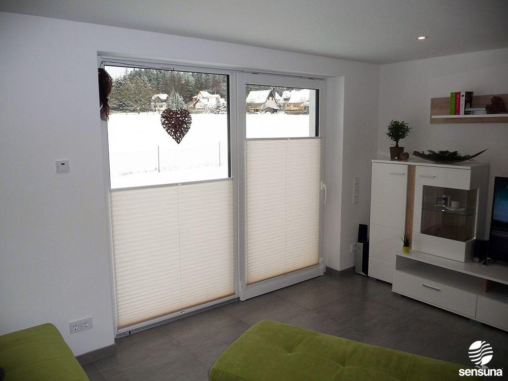 Plissee Schlafzimmer ~ 10 best plissegardiner plissee pleated blinds images on