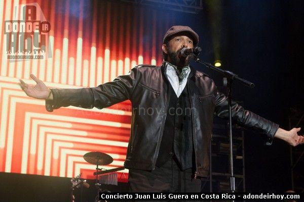 Pin En Concerts In Costa Rica Conciertos En Costa Rica Concerts