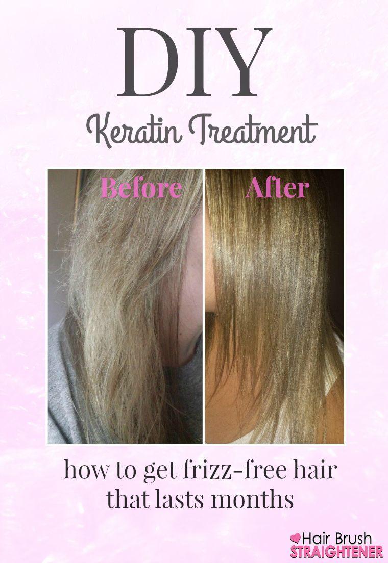 Best Diy Keratin Treatment At Home Reviews Apr 2021 Keratin Treatment Keratin Hair Treatment Diy Hair Treatment
