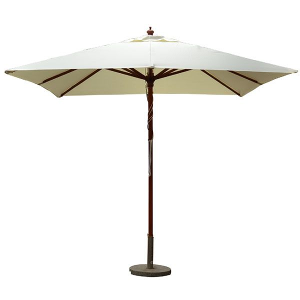 square patio market wooden umbrellapatio market umbrella patio