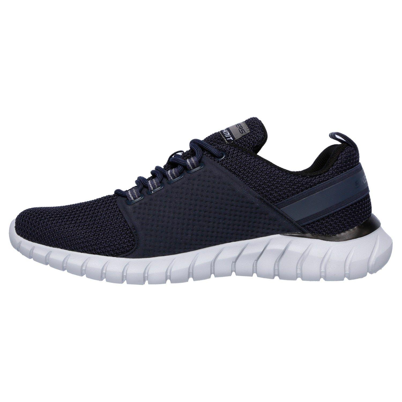 Skechers Larson Nerick Cross Training Men's Shoes