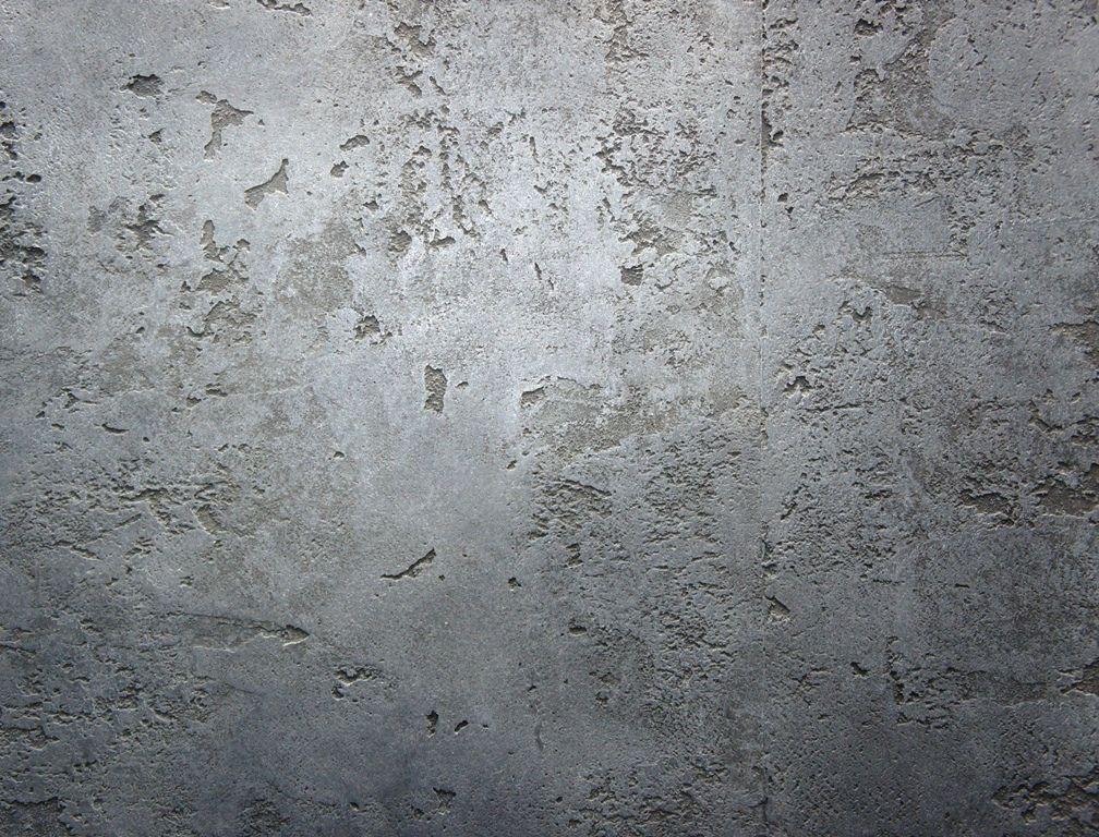 Стена под бетон ожоги от цементного раствора