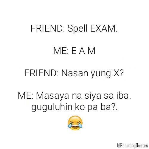 Pin On Pinoy Jokes