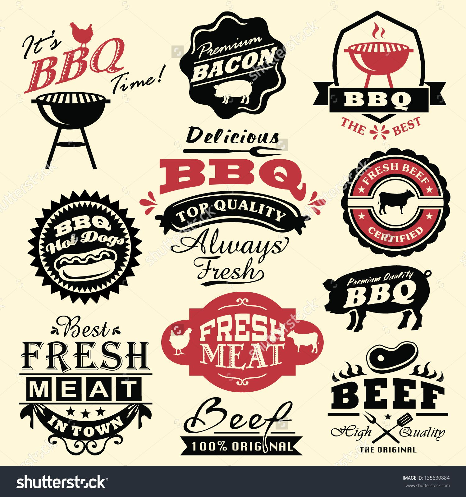 grilling patio art Google Search Ideas