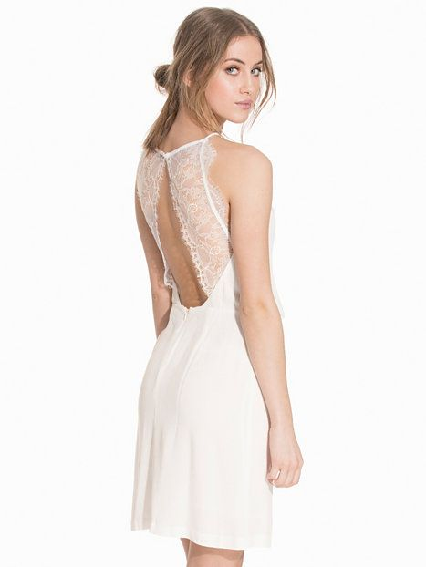 Photo of Party dresses – Samsøe Samsøe – women – online
