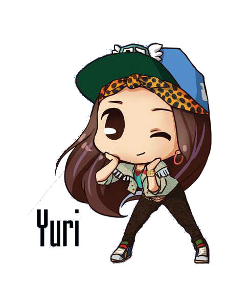how to draw a cat snsd i got a boy chibi png by jaslynkpoppngs on 6776