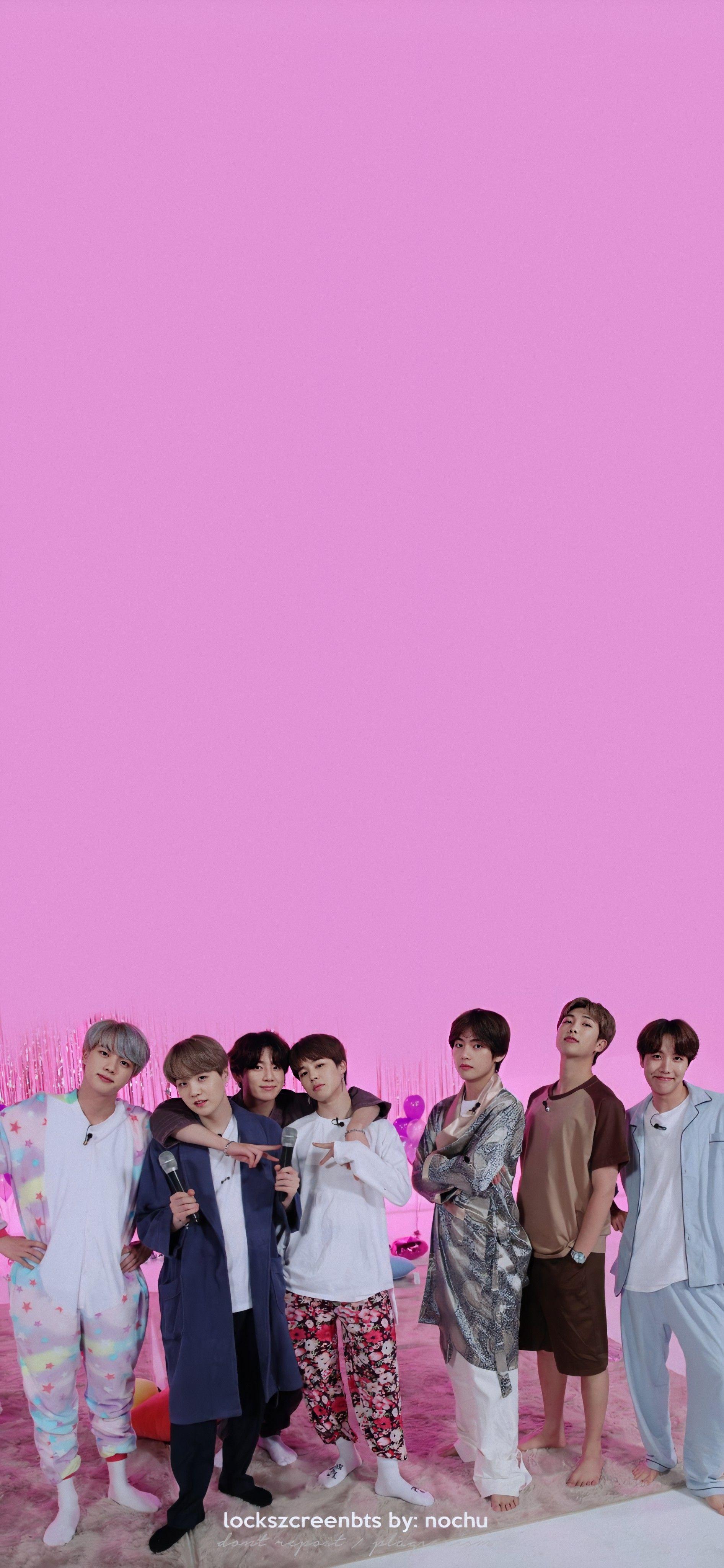 Bts Run Bts 2019 Ep 98 Behind The Scene Wallpaper Lockscreen Edit Bts Jk V Jimin Jhope Suga Jin Rm Bts Chicos Bts Bts Fondo De Pantalla Bts Run bts phone wallpaper