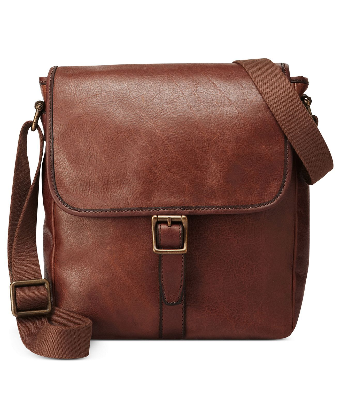 BeltsWallets BagsEstate Fossil South North Bag City N8wOZ0kXPn