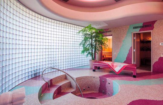 Sleazeburger In Paradise 80s Interior Design Retro Interior