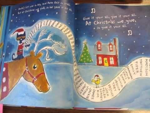 Pin By Becca Stitch On Kindergarten Preschool Christmas Christmas Teaching Christmas Classroom