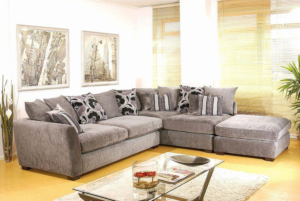 Whitemeadow Fabio Google Search With Images Corner Sofa And Footstool Furniture Sofa Set Sofa Design