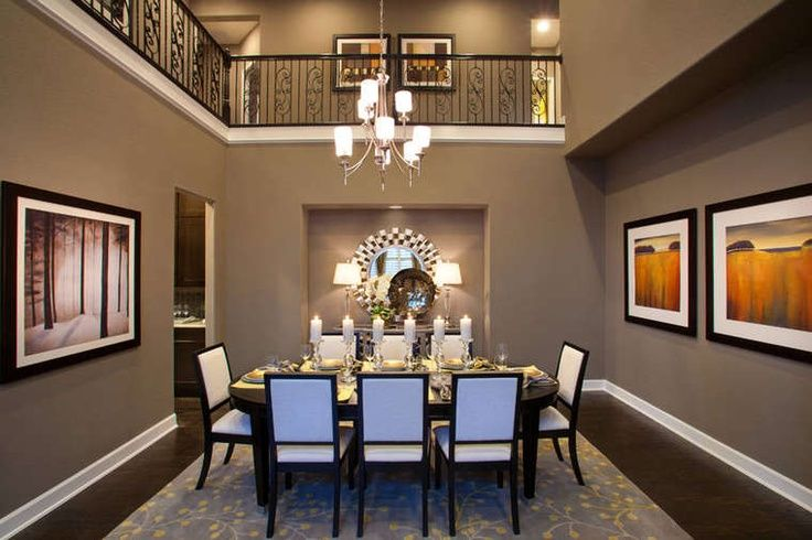 dark floor dark furniture wall colour Google Search Ideas for