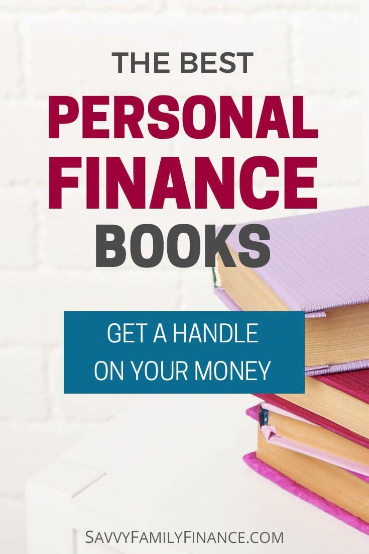 Jenks Personal Finance